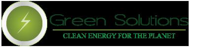 GS Green Solutions, Luces Led, bulbos, reflectores, reflectores de riel, tubos led, dowlinght, iluminación esterior. Costa Rica